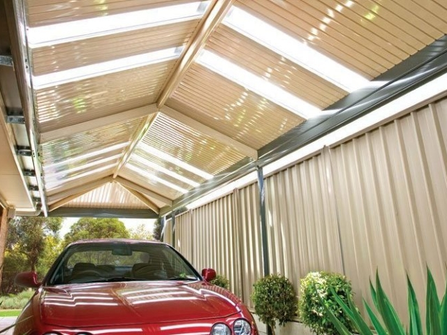Custom Designed Carports e1544950010221