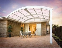 How to Find the Best Patio Builders in Perth