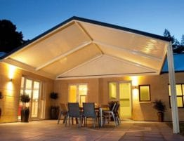 How To Hire Professional Patio Builders In Perth During COVID 19